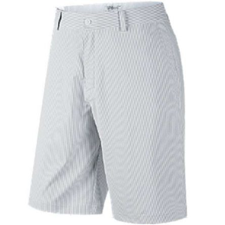 Quần Short Golf NIKE Asian Size Stripe CMP