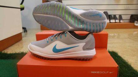 Giày thể thao golf Nike Lunar Control Vapor 2W