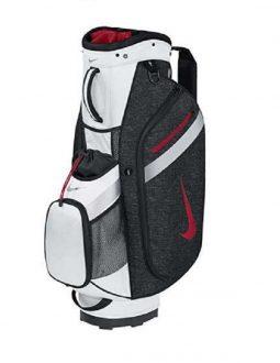 Túi gậy golf Nike Sport Cart IV BG0398-006