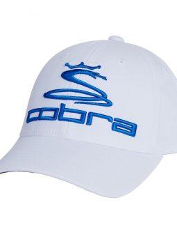 Nón golf trẻ em Puma Youth Pro Tour