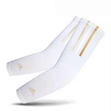 Ống tay golf Adidas Olympic Techfit Arm