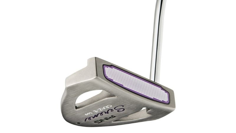 Gậy golf Putter Serene