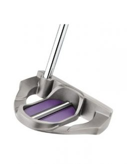 Gậy golf ping putter
