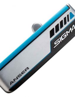 Gậỵ golf Putter Ping Sigma 2 - dòng gậy putter mới nhất của Ping