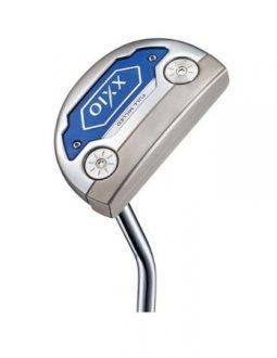 Gậy golf Putter XXIO Milled