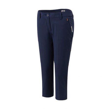 Quần golf nữ dài Adidas 3/4 Pants