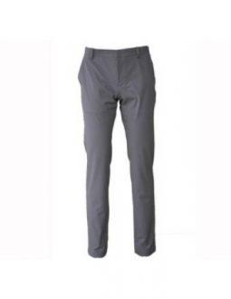quần golf Charly trơn ghi sáng CHL-QDTGS