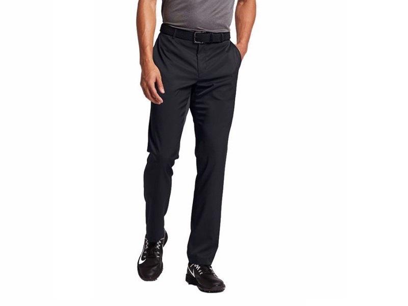 Quần AS MEN Nike Flex Pant Core