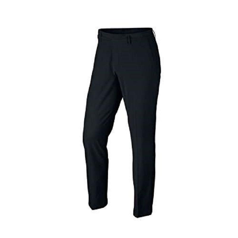 Quần Nike Flex Pant Core
