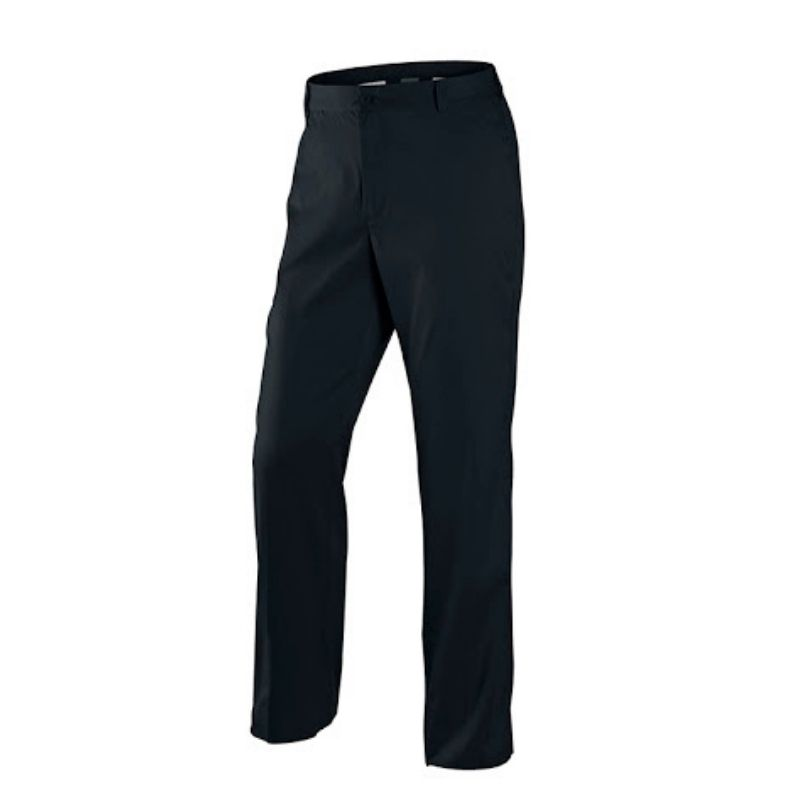 Thiết kế AS NIKE FLAT FRONT PANT CMP