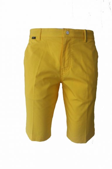 Quần Golf Nike Flat Front Short (725711 - 703)