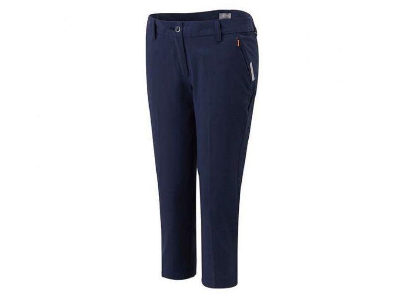 Quần Adidas 3/4 Pants chiếm được nhiều cảm tình của khách hàng