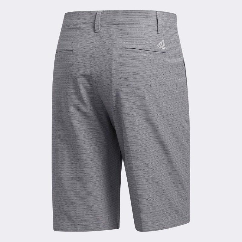Thiết kế quần Nike Seasonal Print Short