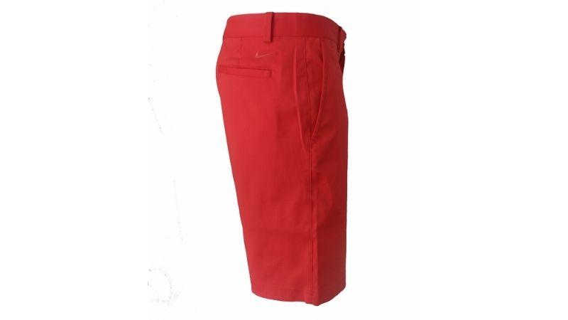 Mẫu quần được các golfer đánh giá rất tích cực