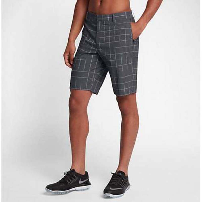 Nike Flex Short Slim AOP mang lại cảm giác thoải mái tối đa cho người dùng