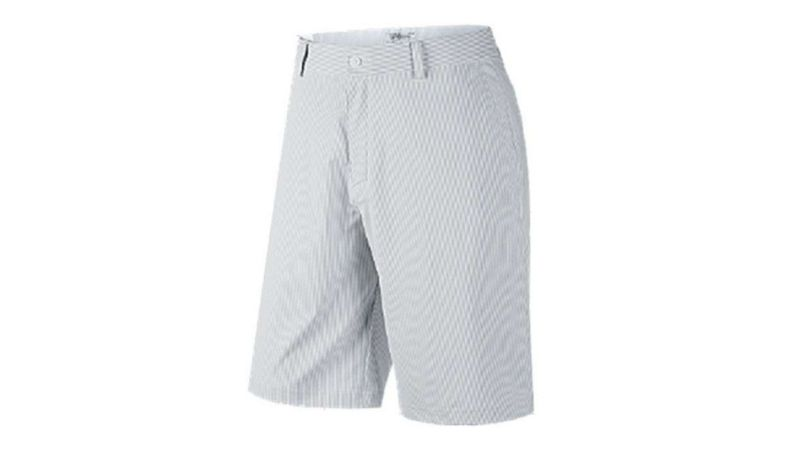 Mẫu quần golf Asian Nike