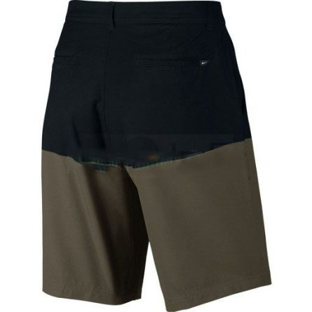 Quần Sooc Golf Nam Nike Dri-Fit Print