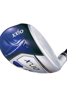 Gậy golf rescue XXIO MP1000