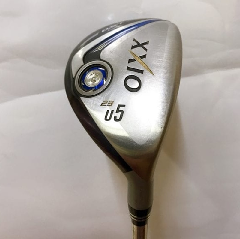 Gậy golf Rescue Utility XX9X U5L