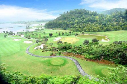 Top 10 sân golf lớn nhất Việt Nam và 46 sân chất lượng trên 3 miền
