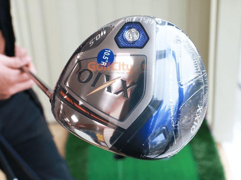 Gậy golf Driver XXIO MP1000
