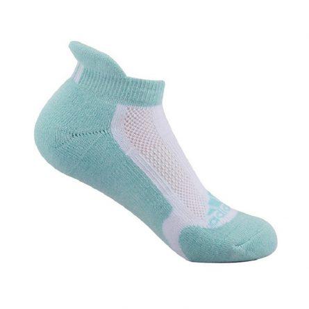 Tất golf Adidas W Adistar Socks
