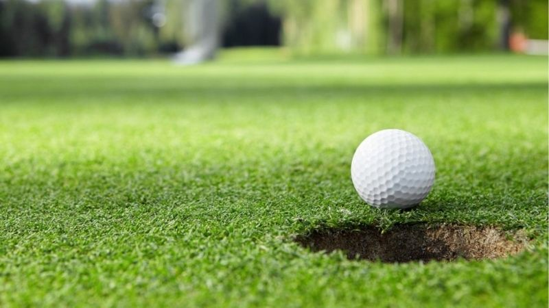 Trong một số trường hợp, thời gian phát bóng rất cần thiết cho các golfer