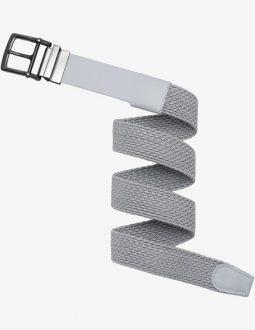 Thắt lưng golf nam Nike STRETCH WOVEN