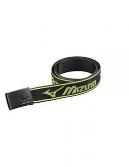 Thắt lưng MIZUNO WEBBING