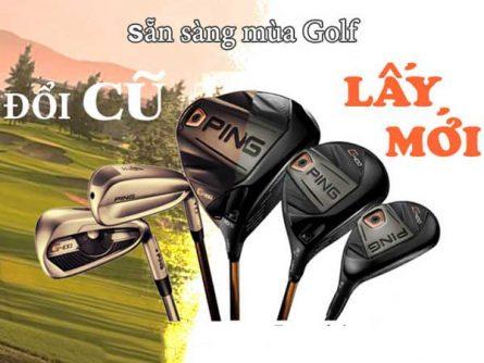 thu-cu-doi-moi-gay-golf
