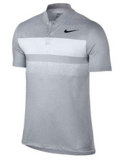 Áo golf thương hiệu Nike