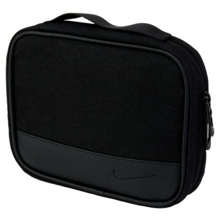 Túi cầm tay golf Nike GA0258-001