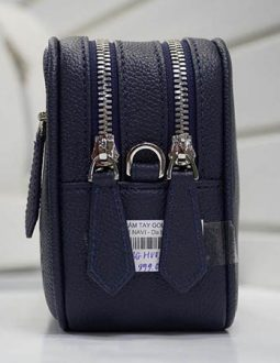 Túi cầm tay GolfGroup 5 Sao HBGHV03 2 ngăn