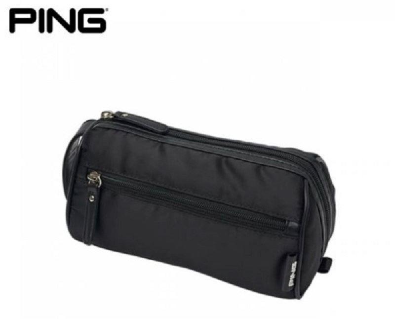 Túi cầm tay Ping GB U194 BAG34536-01