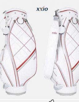 túi đựng gậy golf XXIO GGC-X073W