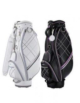 Túi đựng gậy golf XXIO GGC-X073W siêu phẩm dành cho nữ