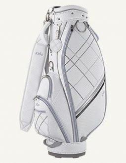 Túi đựng gậy golf XXIO GGC-X073W (nữ)