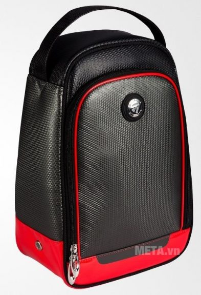 Túi golf cầm tay Taylormade Shoes bag B78574
