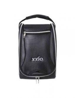 Túi đựng giày golf XXIO GGA – X079 chính hãng