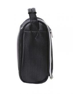 Túi đựng giày golf XXIO GGA – X079