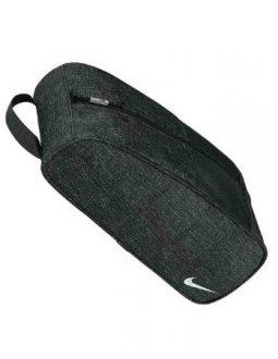 Túi đựng giày Nike chính hãng đảm bảo chất lượng