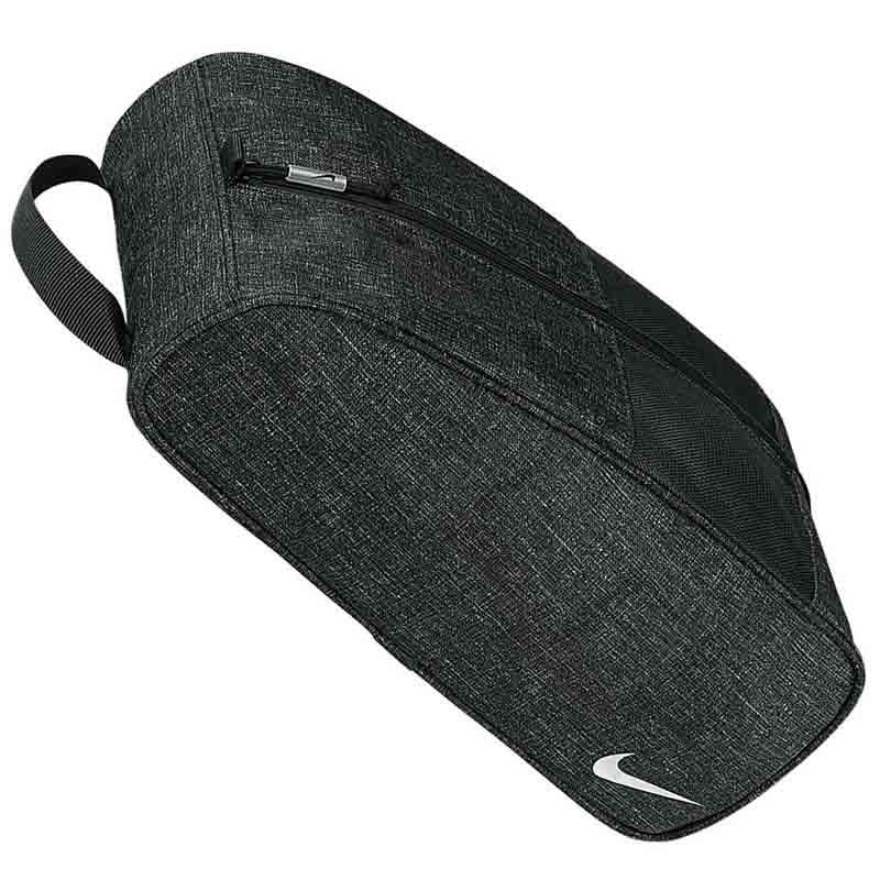 Túi đựng giầy golf Nike