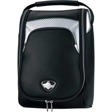 Túi đựng giày golf XXIO Replica