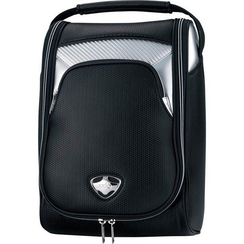 Mẫu túi Replica là hàng chính hãng, sở hữu thiết kế ấn tượng
