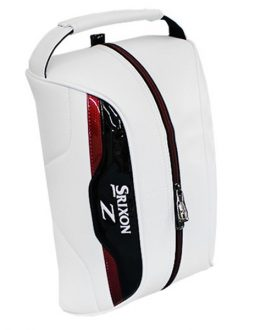 Túi đựng giày golf XXIO Srixon Replica