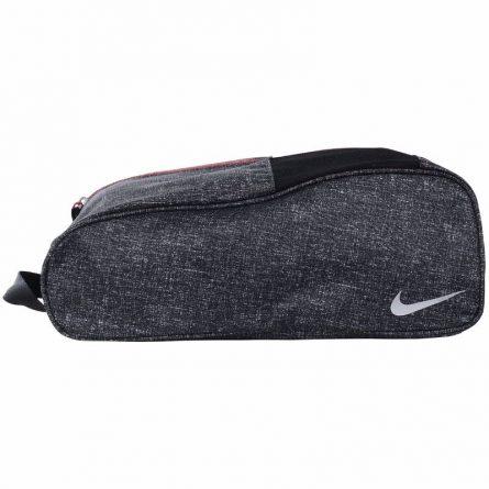 Túi đựng giầy Nike