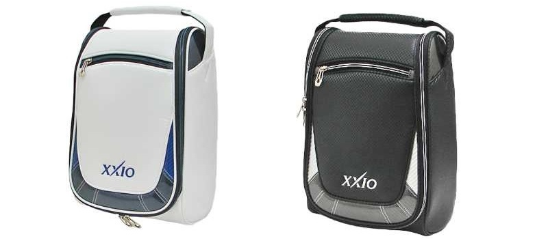 Hai mẫu túi GGA - X067