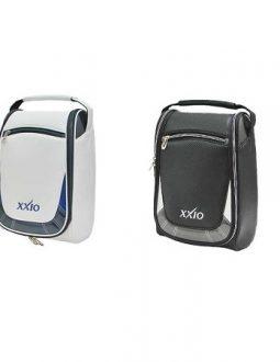 túi đựng giày XXIO GGA – X067