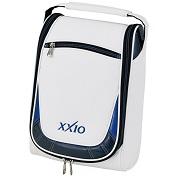 Túi đựng giày XXIO GGA - X067