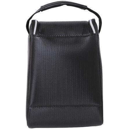 Túi đựng giày golf XXIO GGA - X079